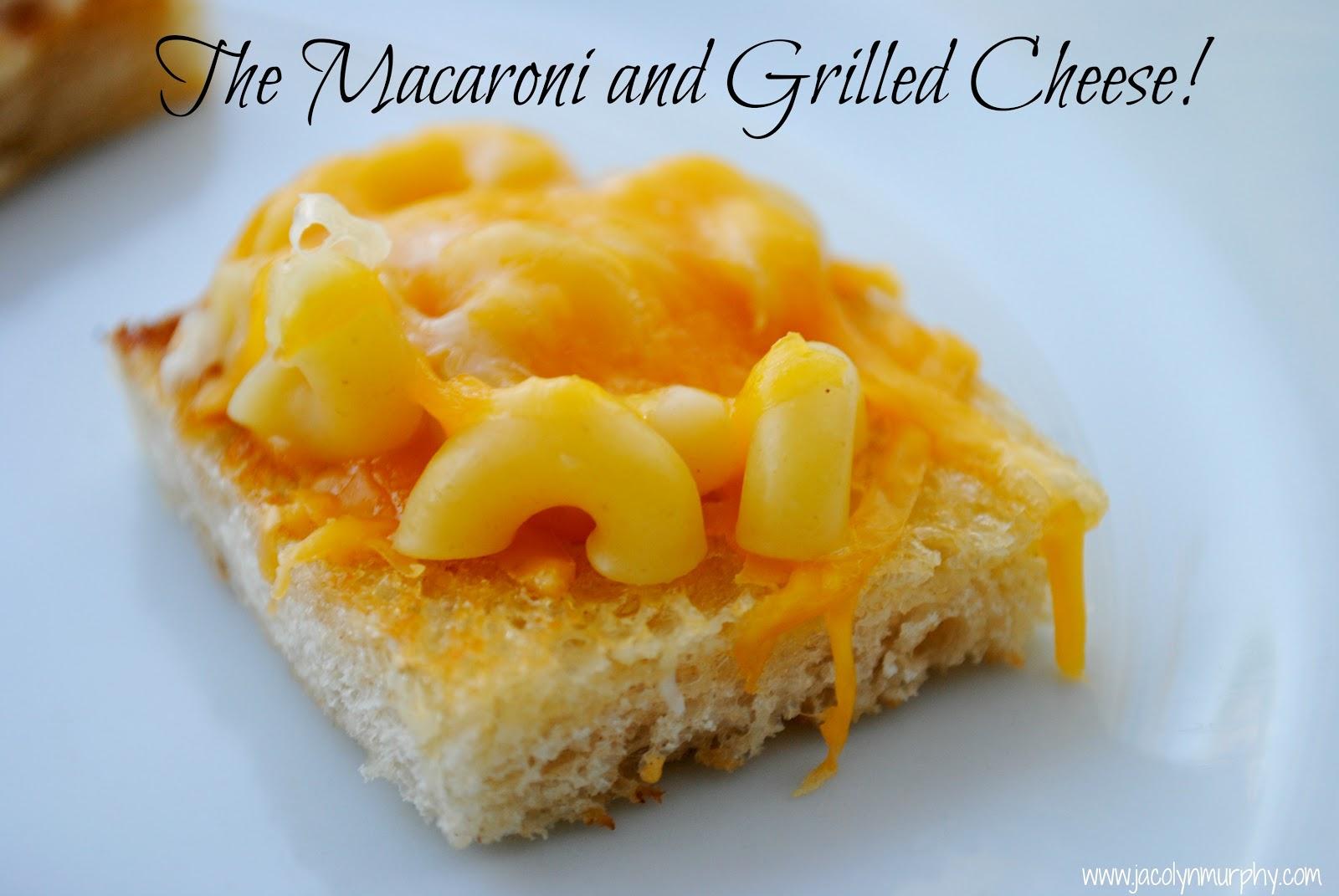Mac+and+Cheese+done+title.jpg
