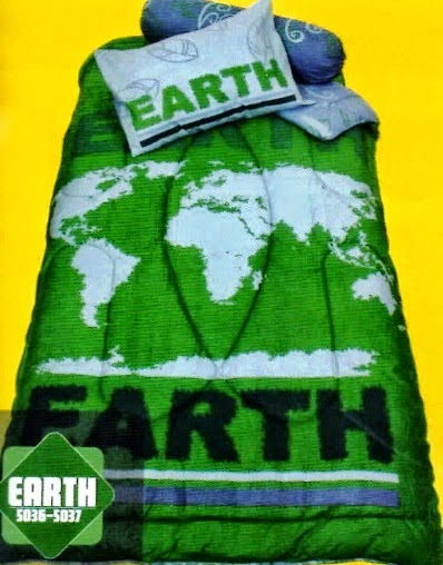 My Love Teen - Earth http://www.grosirsprei-murah.com/