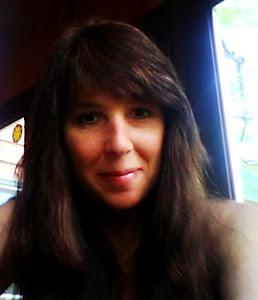 Sue Coletta
