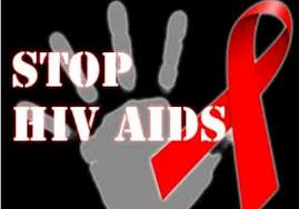 Makalah HIV and aids
