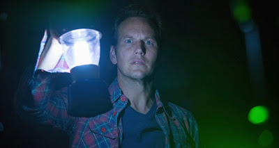 insidious-chapter-2-patrick-wilson