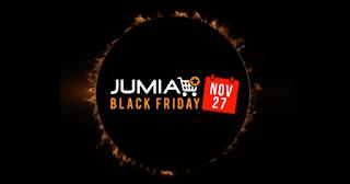 جوميا تكشف عن أرباحها القياسية في Black Friday