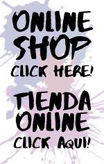 Online Shop: