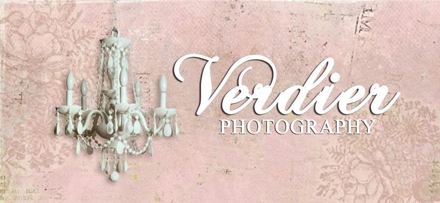 Verdier Photography