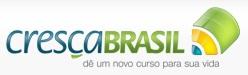 Melhores cursos Cresça Brasil