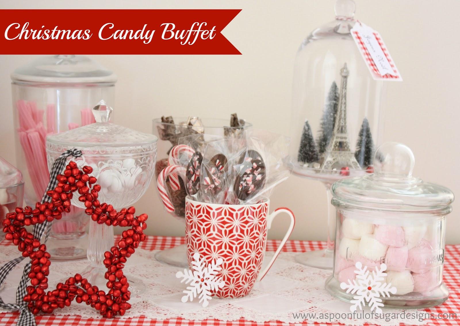 http://2.bp.blogspot.com/-0F-dY6SEGpc/UNZlnNQQvfI/AAAAAAAANMo/7mJTZ189Rzs/s1600/Candy+Buffet+5.jpg