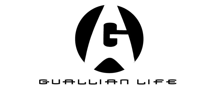 Guallian Life!!
