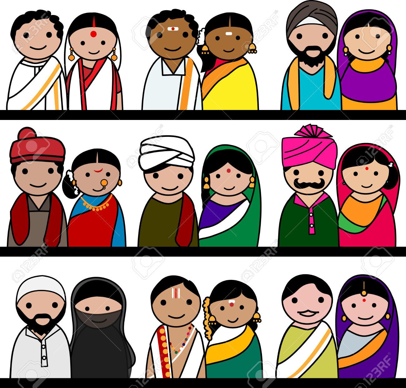 west unity hindu single men Indiamatchcom is designed for india dating and to bring indian singles together join indiamatchcom  indian dating service for single indian men and single.