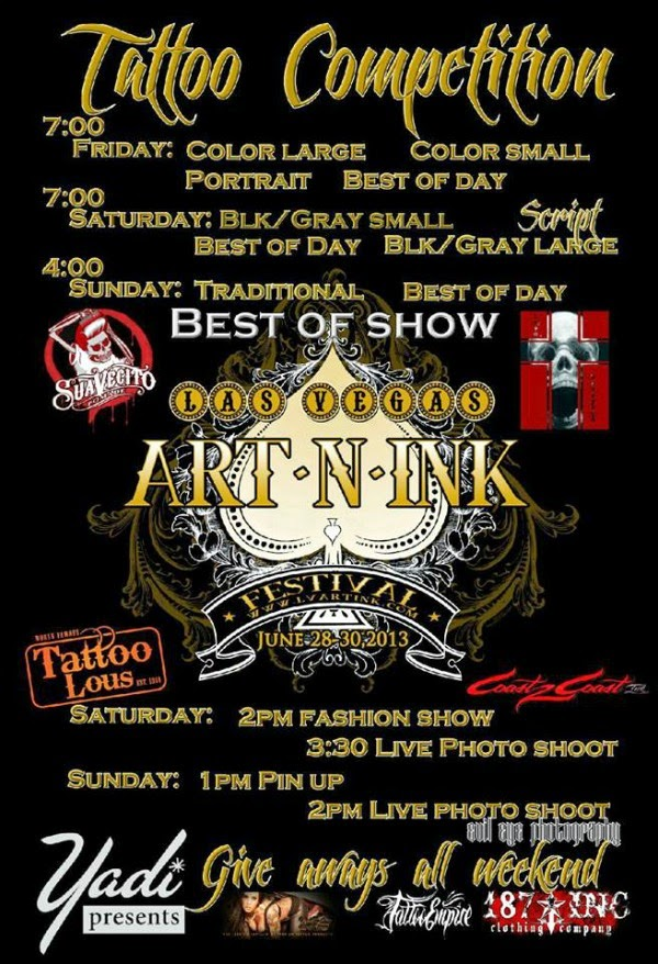 http://www.worldtattooevents.com/wp-content/uploads/2014/08/Art-N-Ink-Festival-2014.jpg