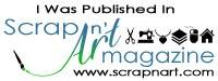 Scrap n' Art Magazine