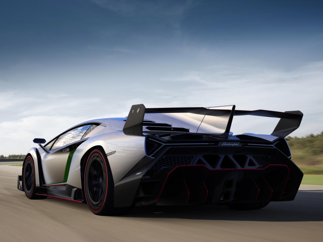 All Cars Logo Hd Lamborghini Veneno Breaks Loose
