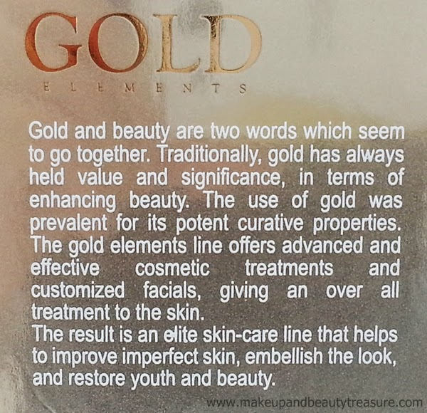 Gold-Elements-Nail-Kit-Review