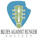 Blues Against Hunger Society