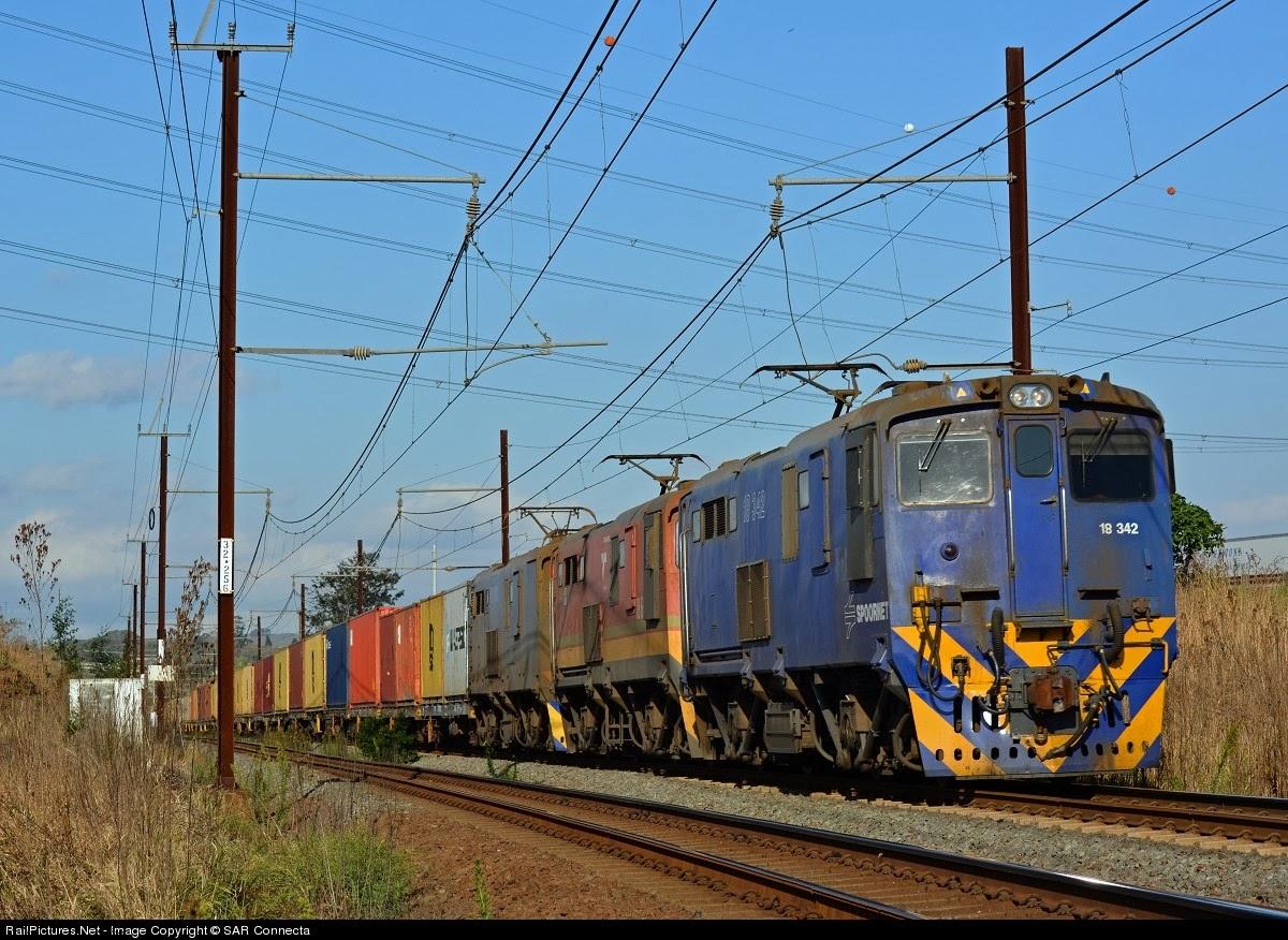 RailPictures.Net (163)