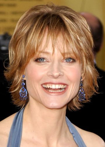 ... hairstyles hairstyles review short shaggy hairstyles for women over 50