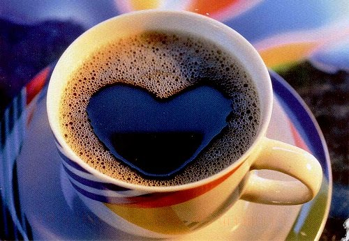 Can Coffee Upset Stomach