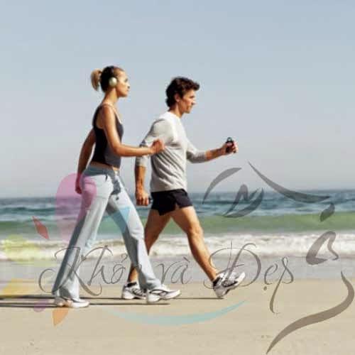 10 Phương pháp giảm cân thịnh hành