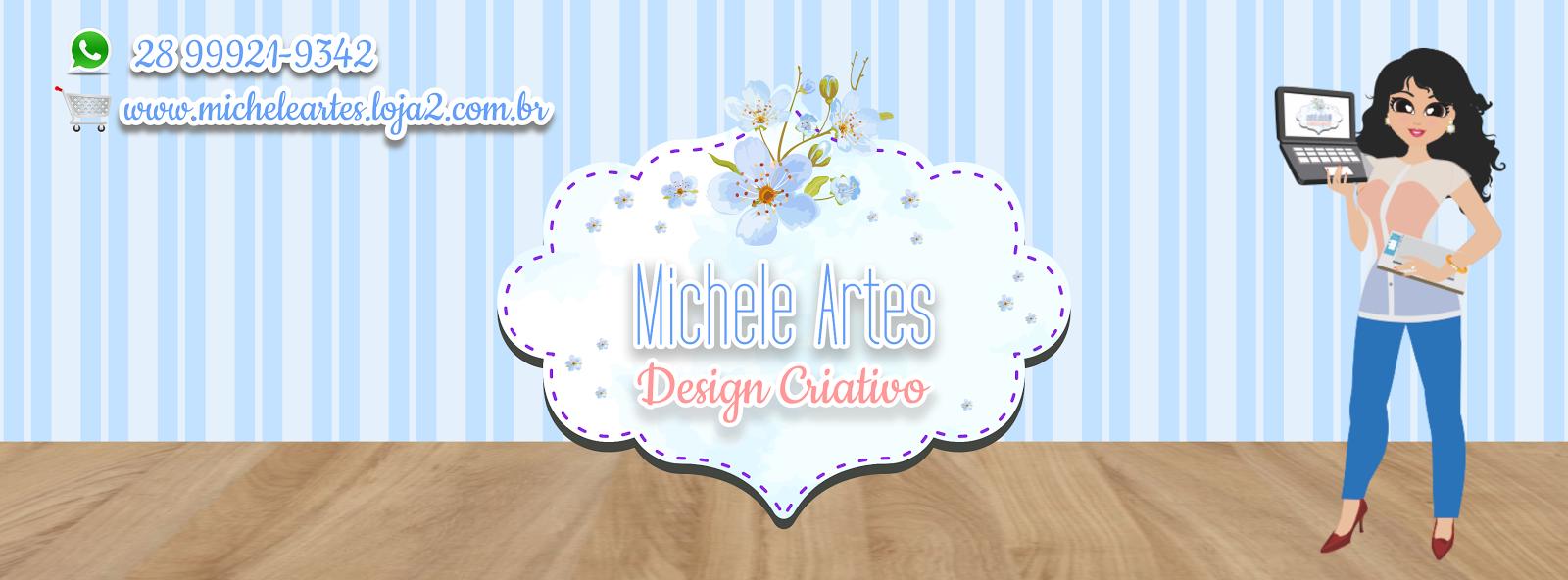 Michele Artes