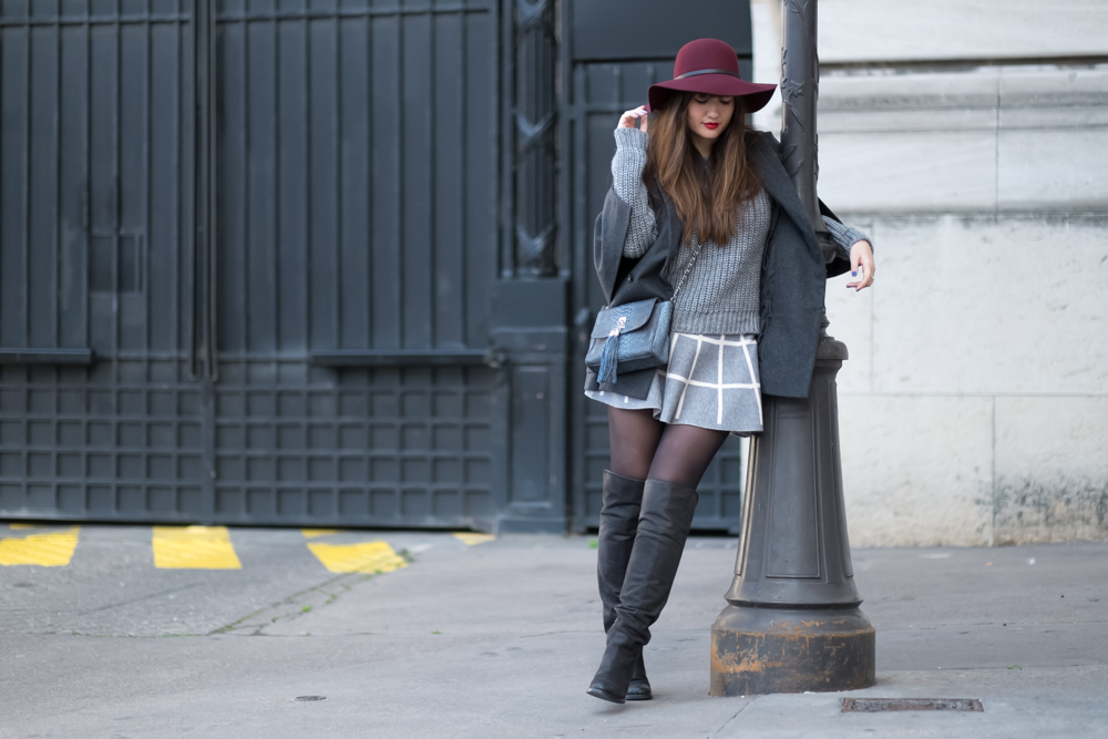 meet me in paree, streetstyle, look, paris, parisian style, cookbook