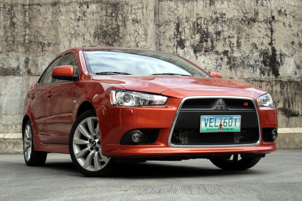 Mitsubishi motors philippines announces safety recall for Mitsubishi motors philippines