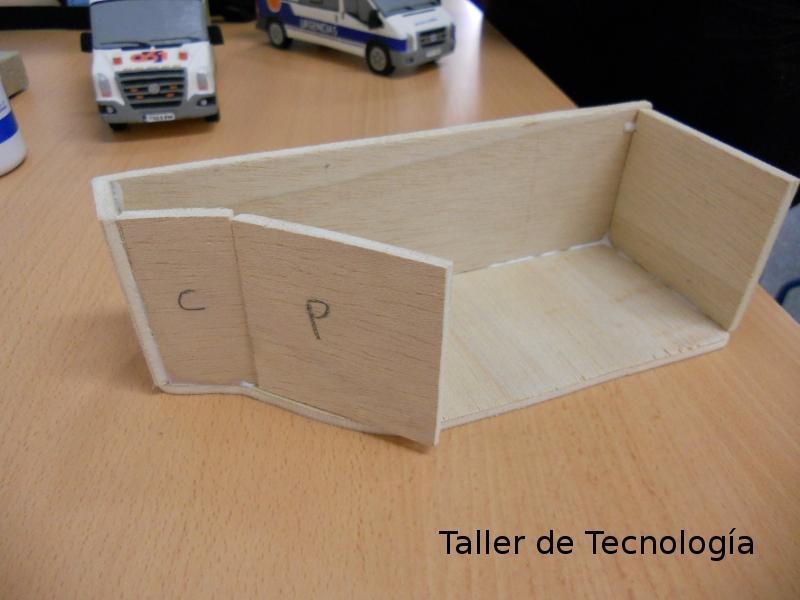 Productos Tecnologícos para Crear en tu Casa![MegaPost]