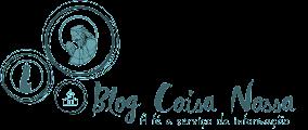 Blog Coisa Nossa