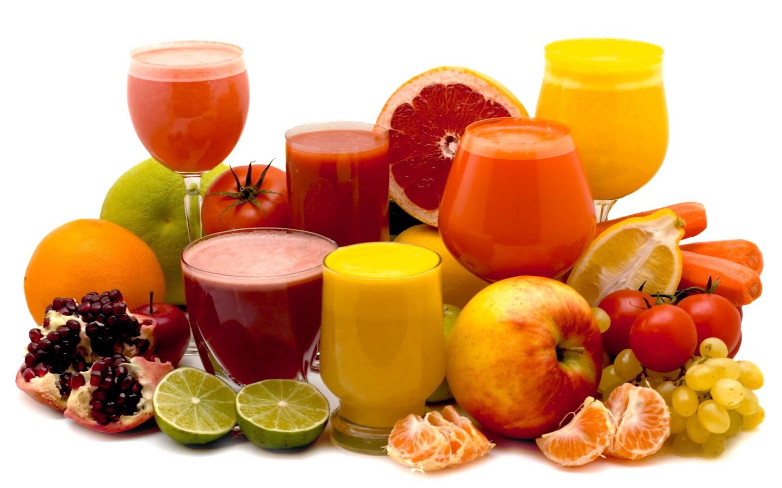 Recomandări nutriționale
