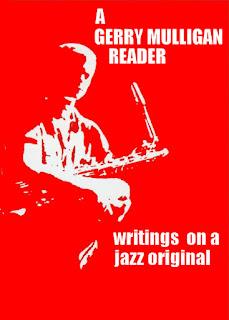 A Jeru Reader