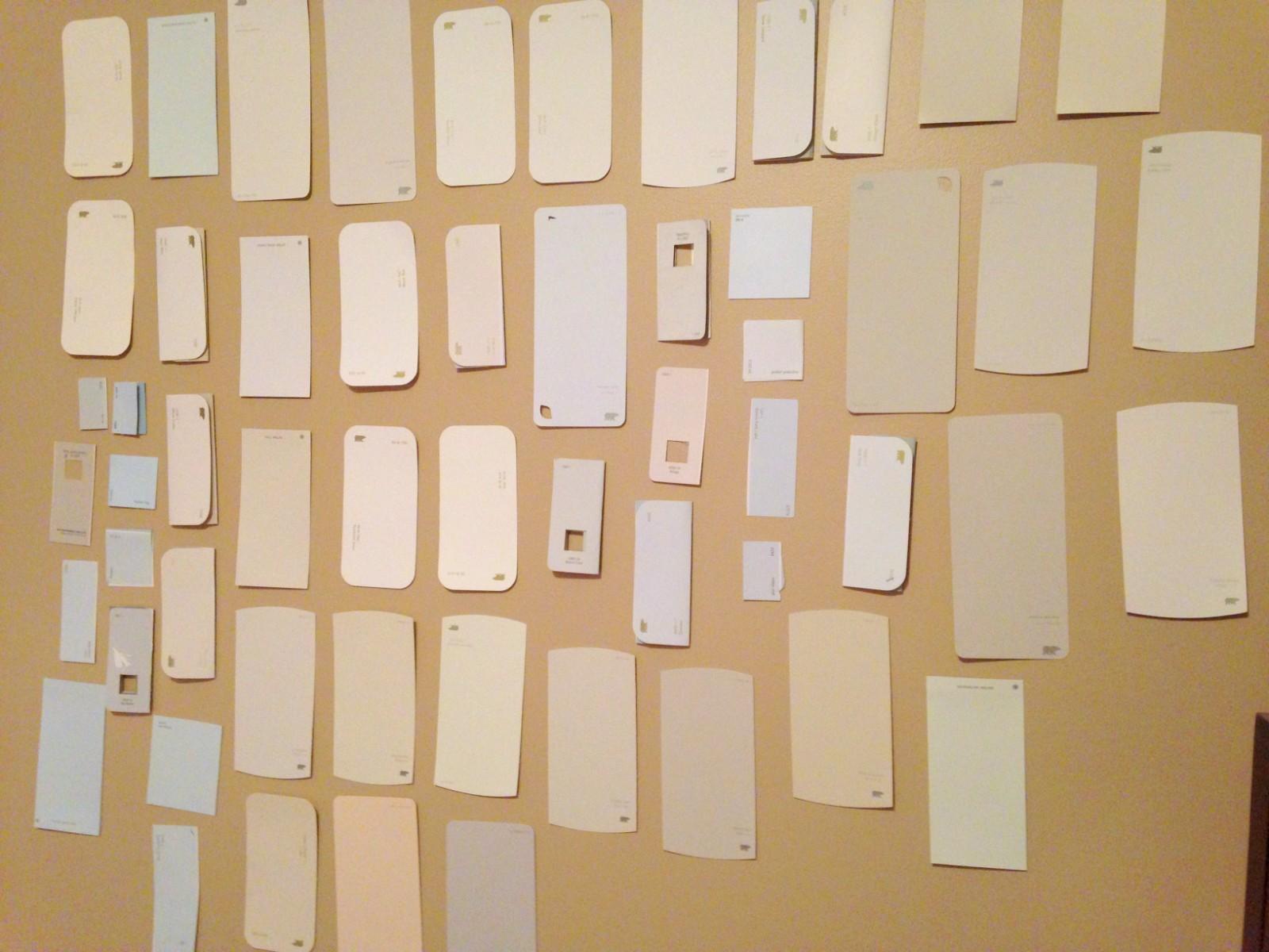 23 Dream Sample Of Paint Colors For A House Ideas Billion Estates 11501