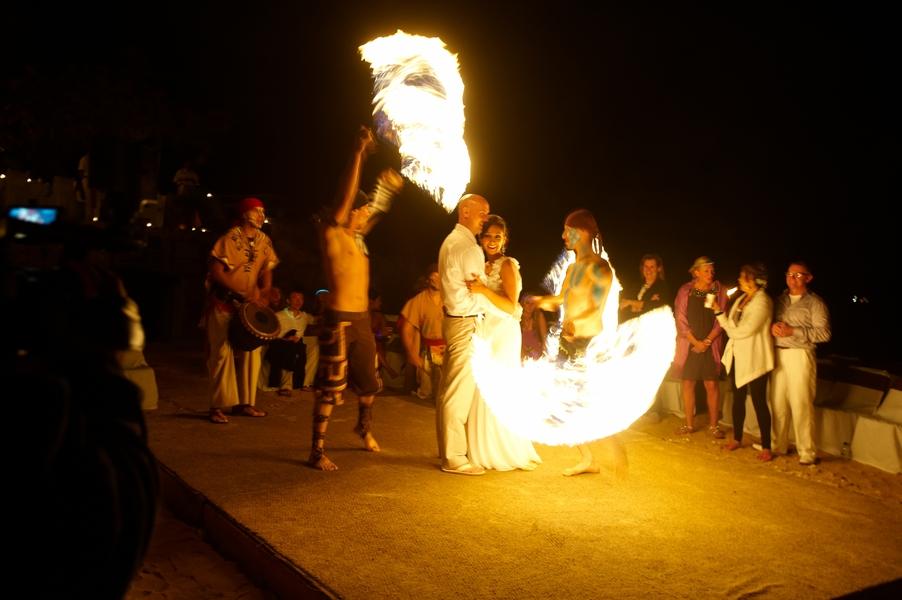 Destination Weddings Wedding Puerto Vallarta This