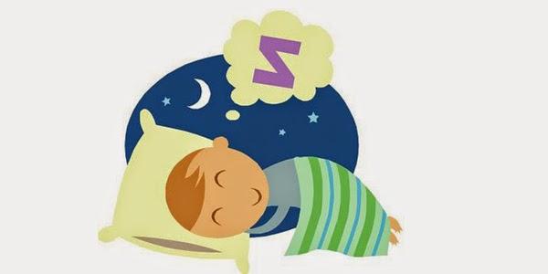 Bacaan doa agar dapat mimpi baik saat tidur