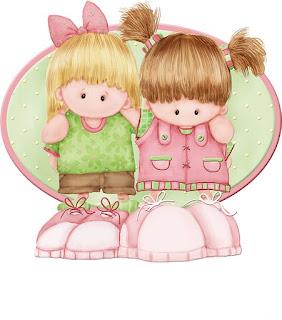 imagenes de muñecas bonitas para imprimir:Imagenes y dibujos para ...