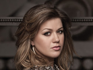 Kelly Clarkson - I Forgive You Lyrics