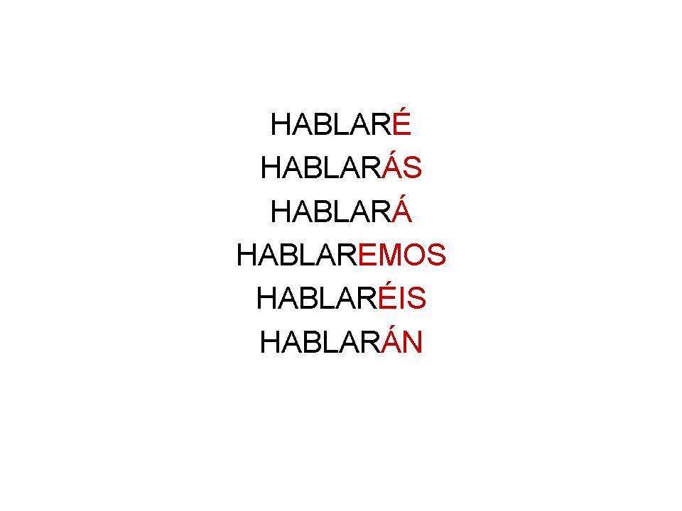 Talk only spanish i do not speak english 9