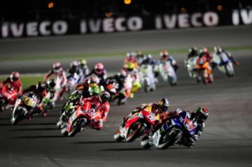 Jadwal Kalender MotoGP 2014 Trans7 | Hasil Kualifikasi dan Balap Serta Klasemen MotoGP2014 (Lengkap)