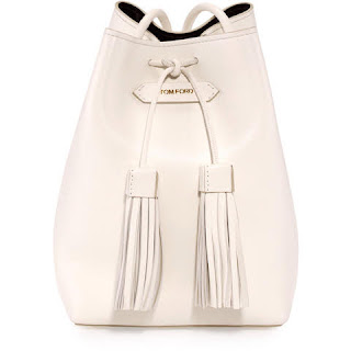 tom ford bucket bag