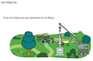 http://www.primerodecarlos.com/SEGUNDO_PRIMARIA/febrero/tema4/actividades/cono/maquinas_santil_2l.swf