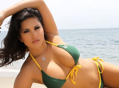 Sunny Leone Vedio Downloadimg