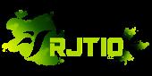 RJTIO LLC