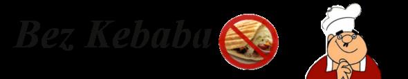 Bez Kebaba