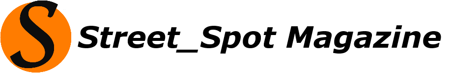 Street_Spot Magazine