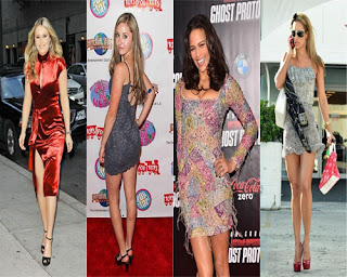Best Dressed Celebrities, Best Celebrities Pics