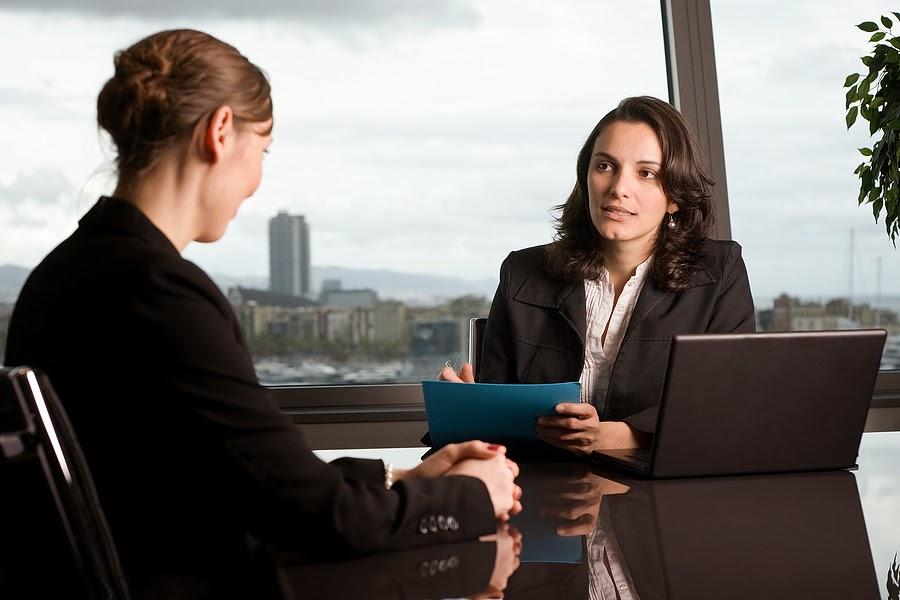 Working With McKinsey: McKinsey Interviews - What Happens on Final ...