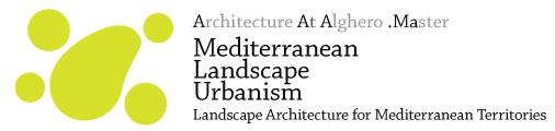 Mediterranean Landscape Urbanism
