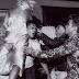 FOTOS HQ: Photoshoot de Chadwick Tyler para 'V Magazine'