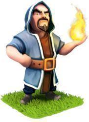 wizard-guides-upgrade-difference-each-level-detail-troop-wizard