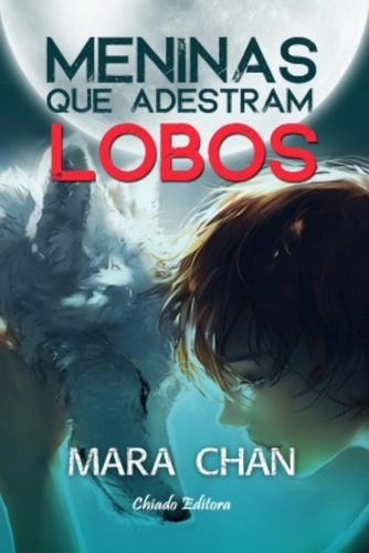 """""""Meninas que Adestram Lobos"""": relatos da convivência com o Lúpus"""