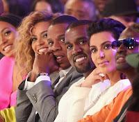 celebrity pics
