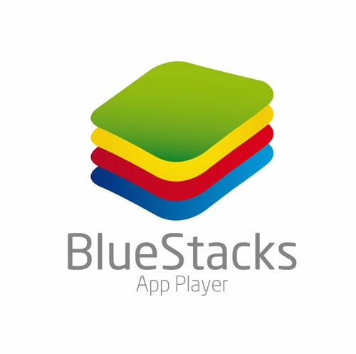 Bluestack andorid player portable v0.8.5.Build.3042