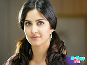 Katrina Kaif (IND Hot girl . (katrina kaif hot de dana dan wallpapers )